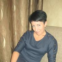 гульнара, 44 года, Дева, Казань