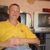 Вячеслав, 49, г.Хмельницкий