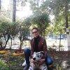 Светлана, 45, г.Вязьма
