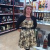 Юлия, 41, г.Кинель