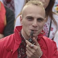 Максим, 45 років, Козеріг, Львів