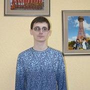 Кирилл, 29, г.Данков