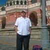 Дмитрий, 32, г.Саратов