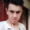 Саня, 21, г.Бишкек
