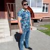 Алексей, 35, г.Домодедово