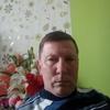 Владимир, 43, г.Старые Дороги