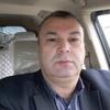 Тельман, 48, г.Новосибирск