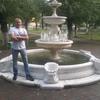 Евгений, 36, г.Люберцы