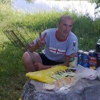 Zhenya, 40 лет, Овен, Киев