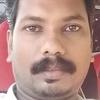 shaheen, 25, Kozhikode