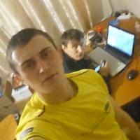 Паша, 27 лет, Водолей, Москва