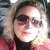 Лариса, 42, г.Рязань