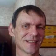 Алексей 52 Тверь