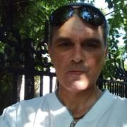 Владимир Платонов 48 Екатеринбург