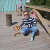 алексей, 45, г.Николаевск-на-Амуре