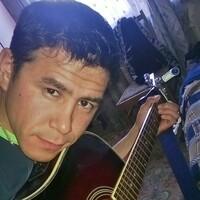 Азиз, 37 лет, Близнецы, Анадырь (Чукотский АО)