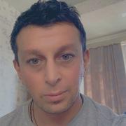 Vakhtang, 30, г.Батуми