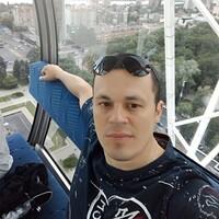 Александр, 41 год, Скорпион, Ростов-на-Дону