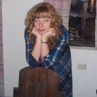 Наталья, 49 лет, Скорпион, Тихорецк