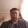 Ivan, 36, Karino