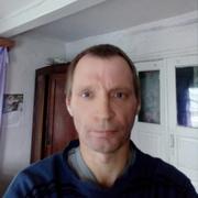 Витя 44 Житомир