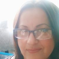 Сабина, 48 лет, Дева, Краснодар