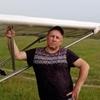 Виктор, 49, г.Сморгонь
