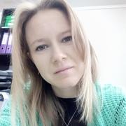 Елена, 28, г.Севастополь