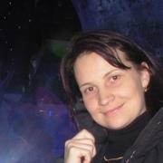 Татьяна 44 Пенза