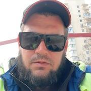 Андрей, 32, г.Тосно