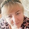 Татьяна, 44, г.Оса