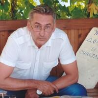 Сергей, 59 лет, Козерог, Санкт-Петербург
