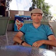 Алекс, 45, г.Краснодар