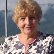 Наталья 68 Москва