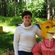 Светлана, 49, г.Кирово-Чепецк