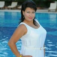 Татьяна, 46 лет, Рак, Москва