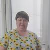 Нелли, 36, г.Иркутск