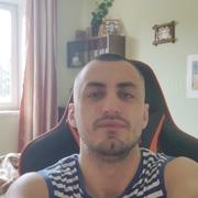 felikbor 36 Осташков