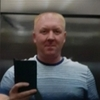 Александр, 44, г.Саратов