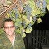 Aleksandr, 49, Zarechny