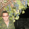 Александр, 47, г.Заречный