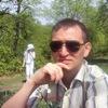 Сергей, 42, г.Ульяновск