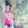 Reymond, 19, г.Себу