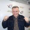 Ростислав, 39, г.Пермь