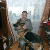 Sergey Yakimov, 36, Kimovsk