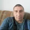 Andrey, 31, Artemovsky