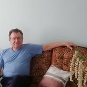 Анатолий 61 Таллин
