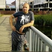 Дмитрий 47 Дубна