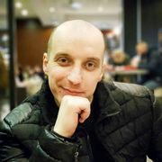 Николай, 35, г.Лобня