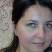 Анна 30 Щекино